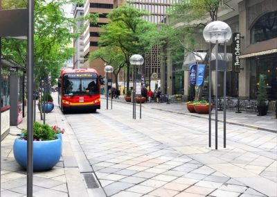 Denver Moves: Downtown
